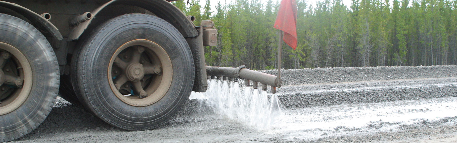 liquid-solutions-inc-dustcontrol-products-grand-rapids-mi_slide3