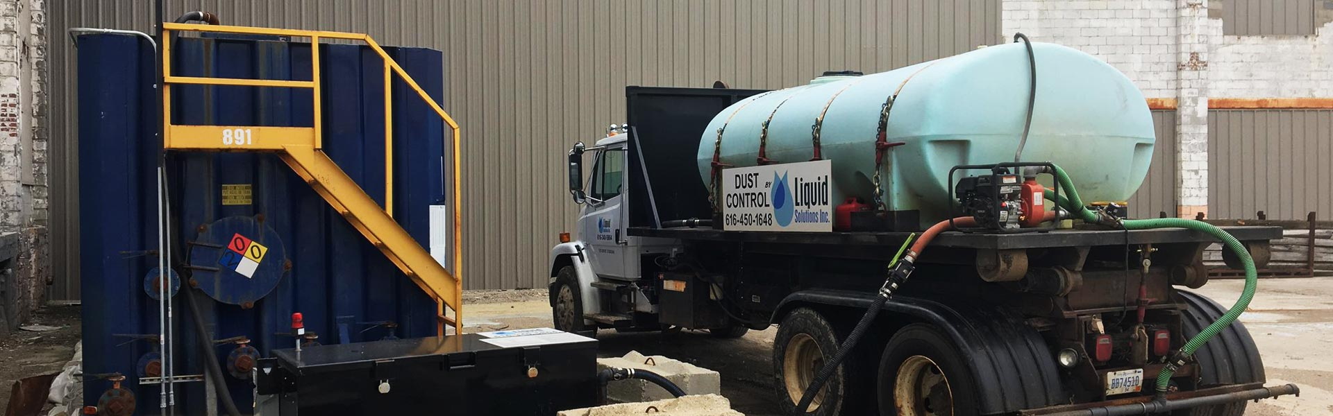 liquid-solutions-inc-calcium-chloride-filling-stations-michigan